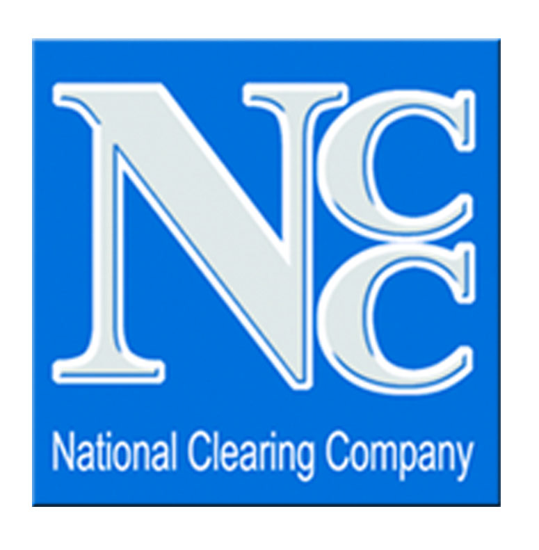 National Clearing Company of Pakistan